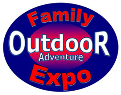 family outdoor adventure expo