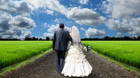 Purpose-Driven Relationships, Part 2