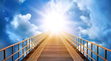 Tao Wisdom, and Tao Secrets, to Pass, Difficult, Spiritual Test, on the Spiritual Path.Heal, Love, Master Sha,