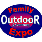 Family Outdoor Adventure Expo, Sat Aug 10