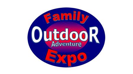 family outdoor adventure expo