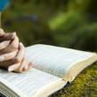 bible meditation