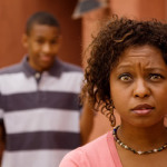 Help for Parents of Troubled Teens, Part 2