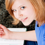 3 Principles for Loving Your Teen